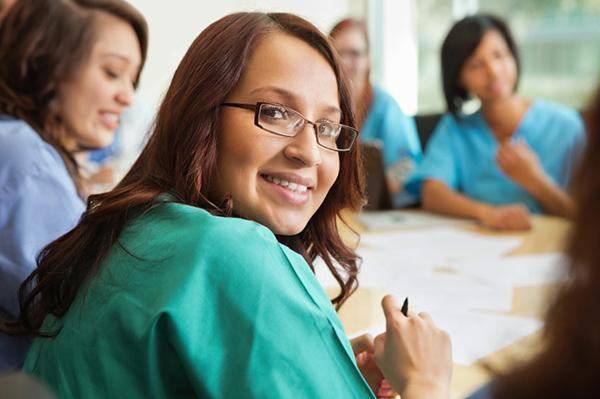 Greater Boston Nursing Collective